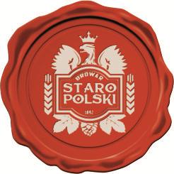 browar-staropolski