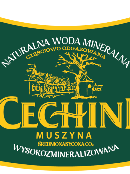 cechini