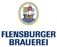 flensburger-brauerei