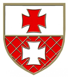 herb elbląga - urząd miasta