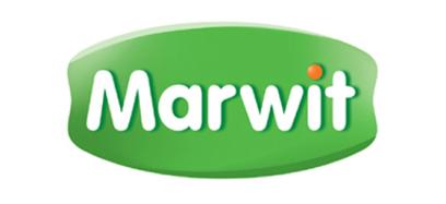 marwit