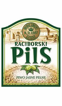 raciborski