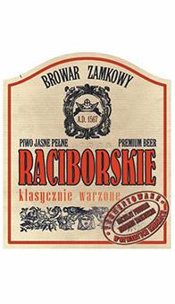 raciborskie
