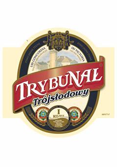 trybunal